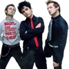 greenday2689