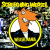 thescreechingweasel
