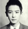 Chanyeol.