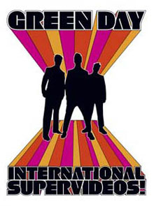 International Supervideos